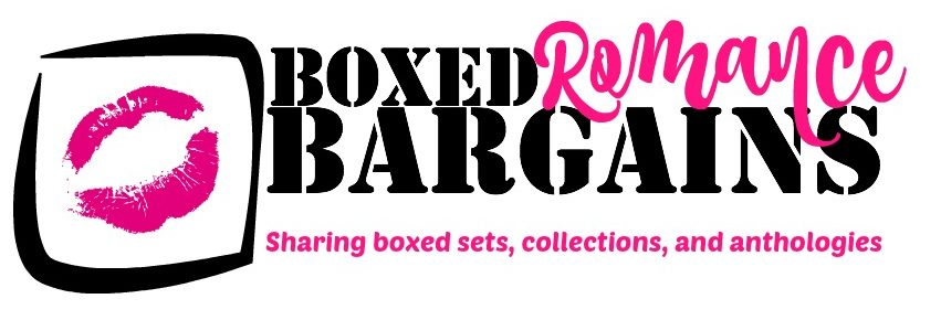 Boxed Romance Bargains